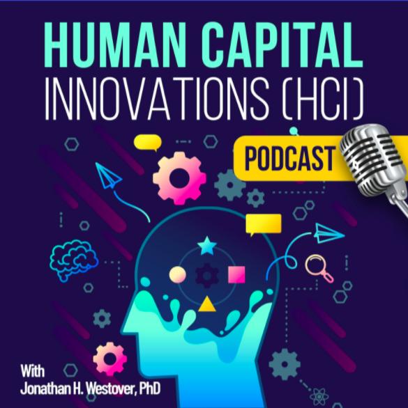 Charlotte Kemp Human Capital Innovations (HCI)